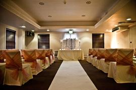 aston-hall-hotel-wedding-events-03-83959