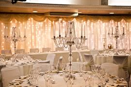 aston-hall-hotel-wedding-events-04-83959