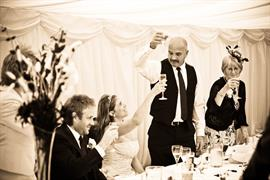 aston-hall-hotel-wedding-events-05-83959