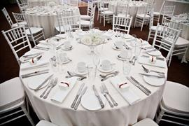 aston-hall-hotel-wedding-events-06-83959