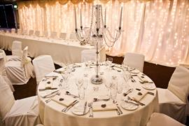 aston-hall-hotel-wedding-events-07-83959