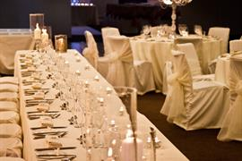 aston-hall-hotel-wedding-events-09-83959-OP