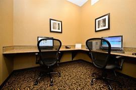 15103_006_Businesscenter