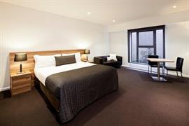 97362_003_Guestroom