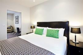 97362_005_Guestroom