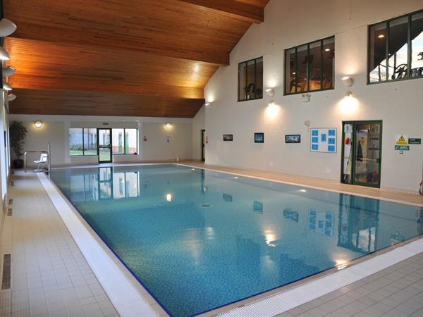 bentley-hotel-leisure-01-83656