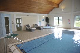 bentley-hotel-leisure-03-83656