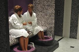bentley-hotel-leisure-08-83656
