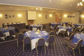 bentley-hotel-meeting-space-05-83656