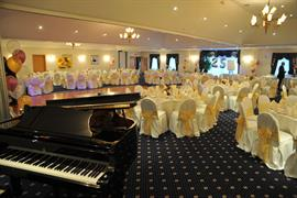 bentley-hotel-wedding-events-01-83656