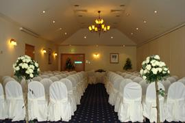 bentley-hotel-wedding-events-02-83656