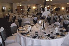 bentley-hotel-wedding-events-03-83656