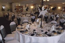 bentley-hotel-wedding-events-03-83656