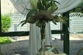 bentley-hotel-wedding-events-09-83656-OP