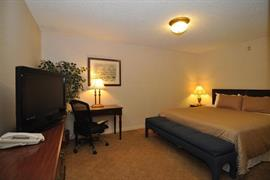05453_007_Guestroom