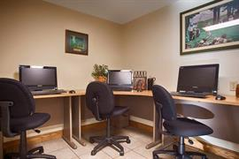 39104_005_Businesscenter