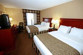 49035_007_Guestroom