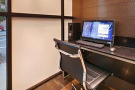 33131_003_Businesscenter
