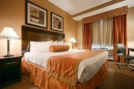 33131_005_Guestroom
