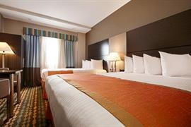 33131_006_Guestroom