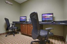 11212_005_Businesscenter