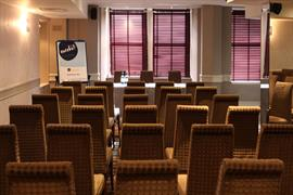 bruntsfield-hotel-meeting-space-05-83406