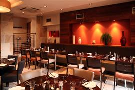 bruntsfield-hotel-dining-40-83406