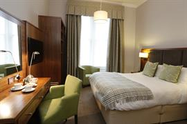 bruntsfield-hotel-bedrooms-12-83406