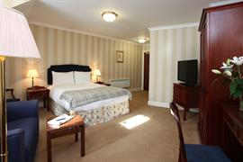 bruntsfield-hotel-bedrooms-13-83406