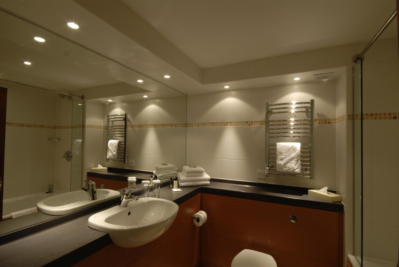 Best Western Bruntsfield Hotel