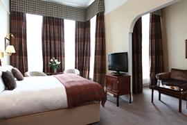 bruntsfield-hotel-bedrooms-17-83406