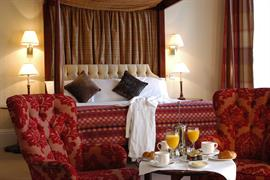 bruntsfield-hotel-bedrooms-18-83406