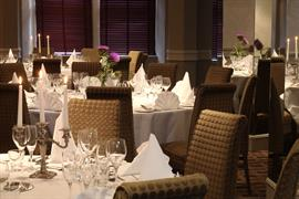 bruntsfield-hotel-wedding-events-03-83406