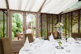 bruntsfield-hotel-wedding-events-07-83406