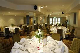 bruntsfield-hotel-wedding-events-08-83406