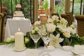 bruntsfield-hotel-wedding-events-09-83406