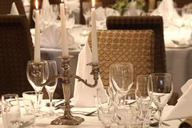 bruntsfield-hotel-wedding-events-10-83406-OP