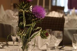 bruntsfield-hotel-wedding-events-12-83406-OP