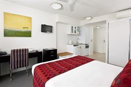 97427_004_Guestroom
