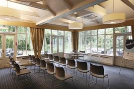 cambridge-quy-mill-hotel-meeting-space-04-83673