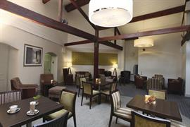 cambridge-quy-mill-hotel-dining-04-83673