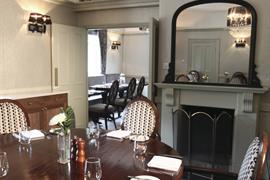 cambridge-quy-mill-hotel-dining-23-83673-OP