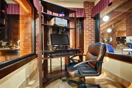 36149_003_Businesscenter