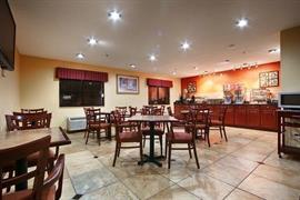 36149_004_Restaurant