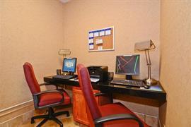 24104_003_Businesscenter