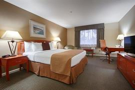 05597_006_Guestroom