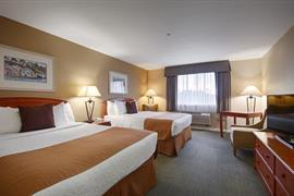 05597_007_Guestroom