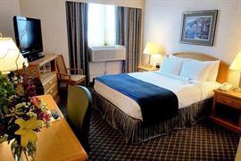 62063_006_Guestroom