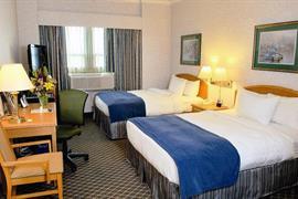 62063_007_Guestroom