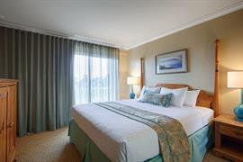 05506_006_Guestroom